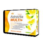 AstraVita Multi+, 30 kapsul