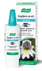 A. Vogel Kapljice za oči, 10 ml