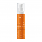 Avene Sun obarvan fluid - ZF 50+, 50 ml