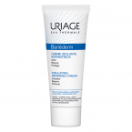 Uriage Bariederm krema, 75 ml