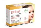 Belinal skin, 30 kapsul