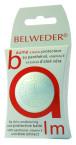 Belweder, balzam za ustnice  s pantenolom, z vitaminom E in Aloe vero, 7,5 g