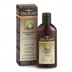 Biokap, balzam za barvane lase, 200 ml