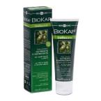 Biokap, hranljivi balzam za lase, 125 ml