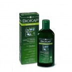 Biokap, šampon za nego mastnih las, 200 ml