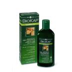 Biokap, šampon za nego suhih las, 200 ml