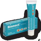 Bionect krema, 30 g