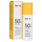 Daylong Kids losjon – ZF 50, 150 ml