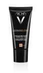 Vichy Dermablend, korektivni tekoči puder - 35, 30 ml