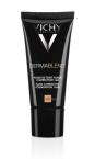 Vichy Dermablend, korektivni tekoči puder - 45, 30 ml