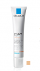 La Roche-Posay Effaclar Duo+ Unifiant, korektivna nega - Light, 40 ml