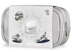 Paket Eucerin Q10 Active, dnevna krema, 50 ml + darilo