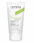 Noreva  Exfoliac Acnomega 200, nega za mastno kožo, 30 ml
