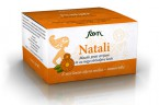 Favn Natali, mazilo, 150 ml