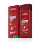 Fitoval, šampon za poškodovane lase, 200 ml