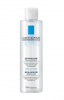 La Roche-Posay Physiological, micelna raztopina, 200 ml