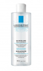 La Roche-Posay Physiological, micelna raztopina, 400 ml