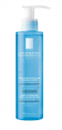 La Roche-Posay Physiological, čistilni gel, 195 ml