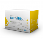 Incovenal comfort, 60 tablet