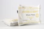 Intim -o- sept Premium intimni robčki, women, 20 robčkov
