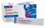 Medex Kolagenflex prah, 14 vrečk + 6 gratis