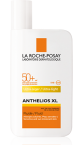 La Roche-Posay Anthelios XL, fluid za obraz - ZF 50+, 50 ml