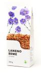 Laneno seme, 200 g