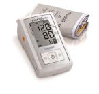 Microlife merilnik krvnega tlaka BP A3 Plus
