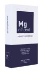 Mgnificent magnezijev napitek, 30 vrečk