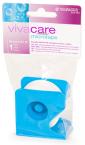 Vivacare Microtape, 25 mm x 9,1 m, 1 kos