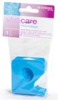 Vivacare Microtape, 12,5 mm x 9,1 m, 1 kos