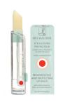 Belweder, balzam za ustnice z bombaževim oljem, Aloe vero in vitaminom E, 3,5 g