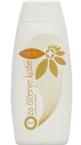 Mleko za čiščenje kože z olivnim oljem, 200 ml