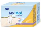 MoliMed Premium Maxi, 14 predlog