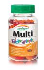 Jamieson Multivitamini in Minerali za otroke, 60 želejčkov
