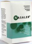 Nasaler, 60 mehkih kapsul