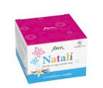 Favn Natali, mazilo za nego otroške kože, 50 ml