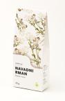 Navadni rman, zeliščni čaj, 40 g
