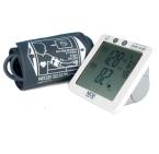 Nissei DSK-1031, merilnik krvnega tlaka