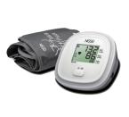 Nissei DS-10, merilnik krvnega tlaka