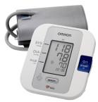 Omron M3, HEM - 7131 - E, merilnik krvnega tlaka