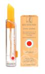 Belweder, balzam za ustnice z vitaminoma C in E ter oljem sladke pomaranče, 3,5 g
