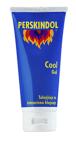 Perskindol Cool, gel, 100 ml