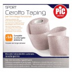 Pic Sport, bandažni trak - 5 cm x 10 m