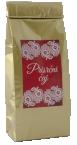 Prisrčni čaj, 40 g
