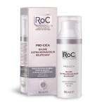 RoC Pro-Cica, intenzivni obnovitveni balzam za obraz, 50 ml