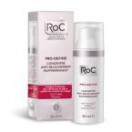 RoC Pro-Define, koncentrat za obraz, 50 ml