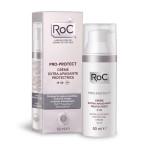RoC Pro-Protect, intenzivna zaščitna krema za obraz - ZF 50, 50 ml