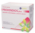 Provendios Plus, 120 tablet