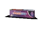 Rapidcool gel, 100 g